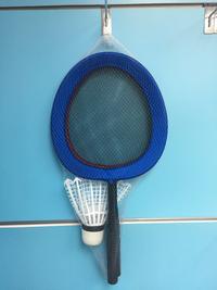 Set de badminton Jumbo-Image 2