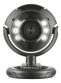Trust Webcam Spotlight Pro-Vooraanzicht
