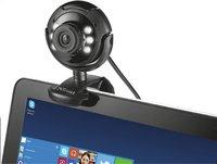 Trust Webcam Spotlight Pro-Afbeelding 1