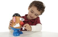Playskool Mr Potato Head-Afbeelding 2