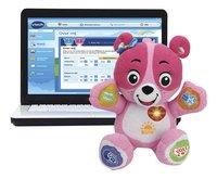 VTech interactieve knuffel roze NL-Détail de l'article
