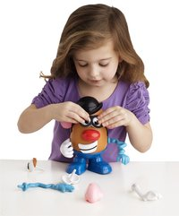 Playskool Mr Potato Head-Afbeelding 3