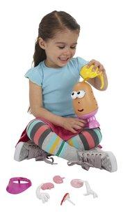 Playskool Mrs Potato Head-Afbeelding 3