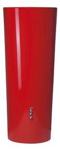 Garantia Regenton Color tomato 350 l-Vooraanzicht