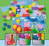 Peppa Pig Colorino-Vooraanzicht
