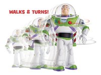 Mattel figurine articulée Toy Story Buzz Mission moves-Image 3