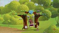 LEGO Friends 41340 Vriendschapshuis-Afbeelding 2