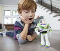 Mattel figurine articulée Toy Story Buzz Mission moves-Image 7