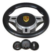 Rastar loopwagen Porsche 911-Artikeldetail