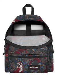 Eastpak rugzak Padded Zippl'r Busy Tiger-Artikeldetail