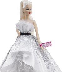Barbie mannequinpop 60th celebration-Artikeldetail