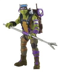 Figurine Ninja Turtles 2 Donatello