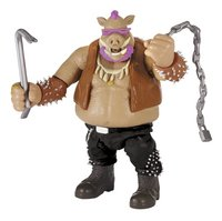 Figuur Teenage Mutant Ninja Turtles Out of the Shadows Bebop