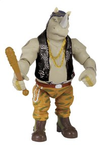 Figuur Teenage Mutant Ninja Turtles Out of the Shadows Rocksteady