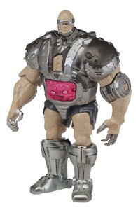Figuur Teenage Mutant Ninja Turtles Out of the Shadows Kraang
