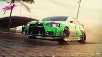 PS4 Need for Speed Heat FR/ANG-Image 4