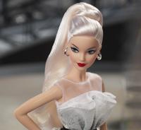 Barbie mannequinpop 60th celebration-Afbeelding 1