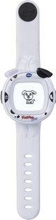 VTech KidiPets Watch hond