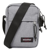 Eastpak schoudertas The One Sunday Grey-Vooraanzicht