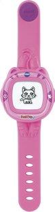 VTech KidiPets Watch kat-Vooraanzicht