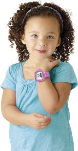 VTech KidiPets Watch kat-Afbeelding 1