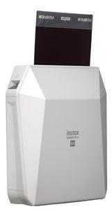Fujifilm imprimante Instax Share SP-3 blanc-Détail de l'article