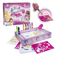 Lansay BLOpens Disney Princess