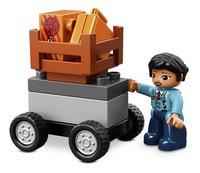 LEGO DUPLO 10871 Vliegveld-Artikeldetail