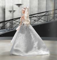 Barbie mannequinpop 60th celebration-Afbeelding 7