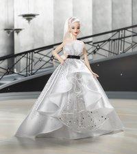 Barbie mannequinpop 60th celebration-Afbeelding 8