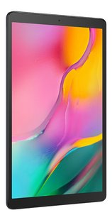 Samsung tablette Galaxy Tab A 2019 Kids 10.1/ 32 Go noir-Détail de l'article