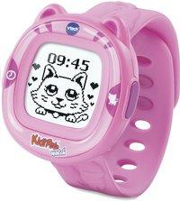 VTech KidiPets Watch kat-Rechterzijde