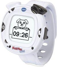VTech KidiPets Watch hond-Rechterzijde