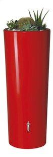 Garantia Regenton Color tomato 350 l-Artikeldetail