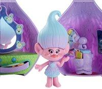 Trolls set de jeu Salon de coiffure de Poppy-Image 2