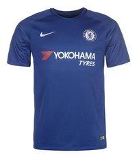 Nike voetbalshirt Chelsea FC Kids-Vooraanzicht