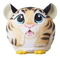 FurReal peluche interactive Cuties Tigre-Avant