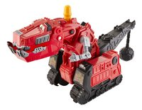 Speelset Dinotrux Sounds & Phases Ty Rux