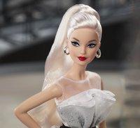 Barbie mannequinpop 60th celebration-Afbeelding 3