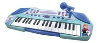 Lexibook Keyboard Disney Frozen