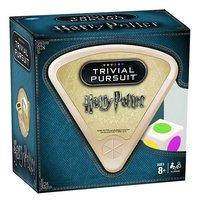Harry Potter Trivial Pursuit: reiseditie-Linkerzijde
