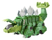 Set de jeu Dinotrux Sounds & Phases Débrice