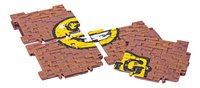 Fortnite pinata Llama Drama Loot-Artikeldetail