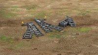 LEGO City 60238 Wissels-Afbeelding 1