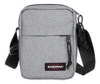 Eastpak schoudertas The One Sunday Grey-Artikeldetail