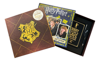 Giftset Collector Harry Potter-Artikeldetail
