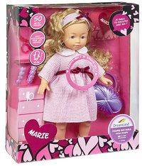 DreamLand poupée Marie-Avant