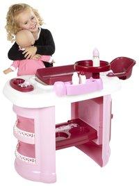 DreamLand table de soins pour poupée-Image 1