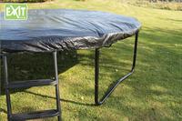 EXIT housse de protection pour trampoline 305 cm-Détail de l'article