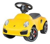 Rastar loopwagen Porsche 911-Rechterzijde